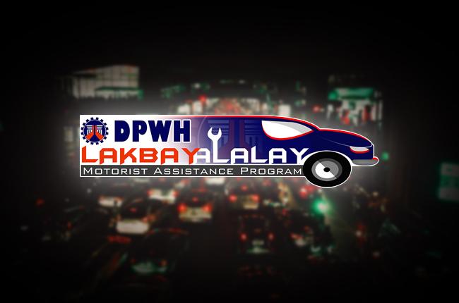 Lakbay Alalay