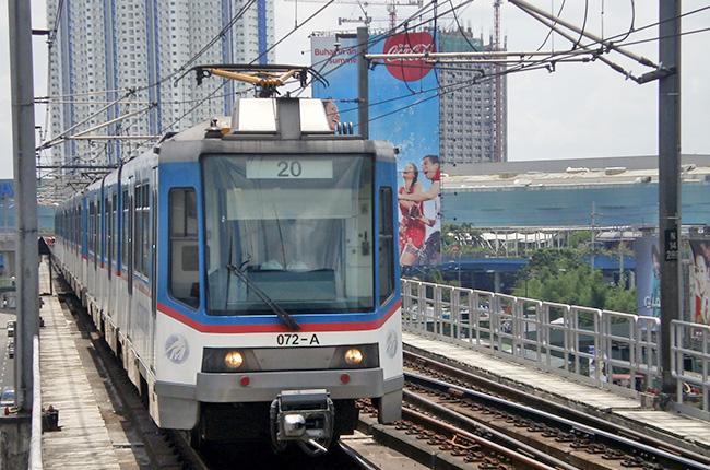 MRT-3