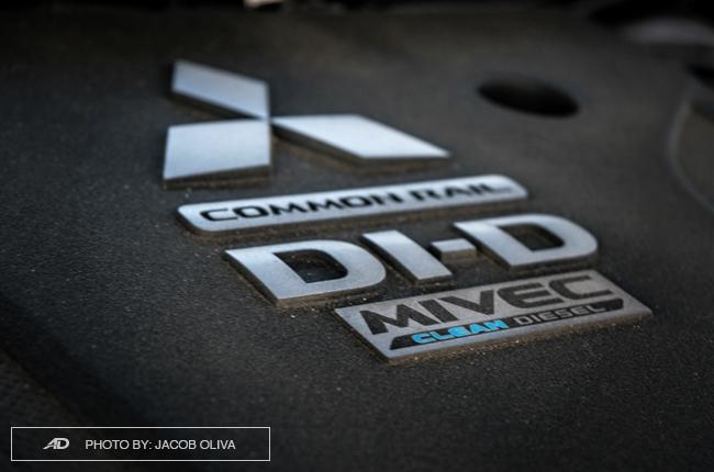 Mitsubishi partners with Daimler