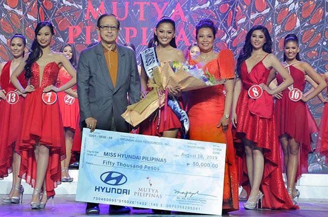 Hyundai Philipines