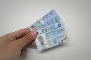 10 year license