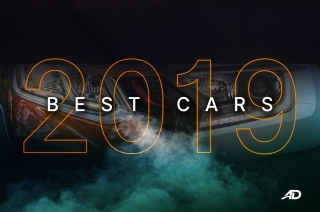5 best cars in the philippines 2019
