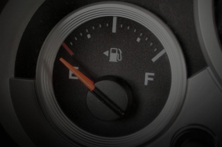 5 Tips to Maximize Fuel Efficiency