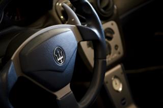 Maserati wins 12 industry awards