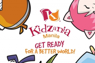 Honda Cars Ph proudly partners with KidZania Manila