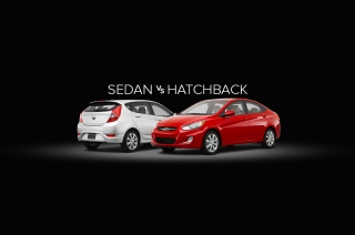 Sedan vs Hatchback: Which is better?