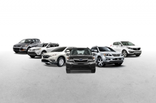 6 best-value go-anywhere crossovers under P1.5-million