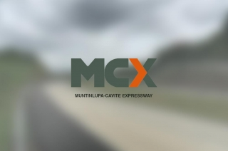 Travel to Cavite often? MCX aims to make that easier