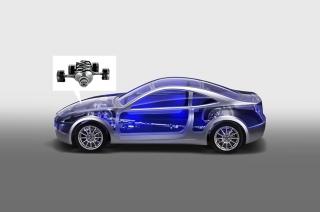 Subaru BRZ 2019, Philippines Price & Specs | AutoDeal