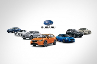 Subaru Philippines welcomes the Holidays with exciting new promos