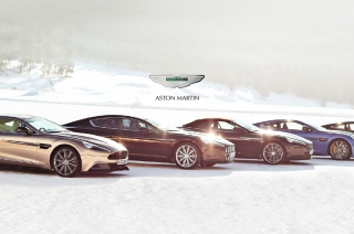 Aston Martin Manila opens doors to inaugural dealership in style