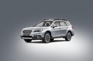 Subaru PH adds a new variant of the Outback to their lineup