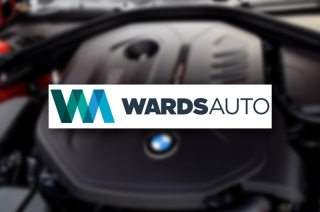 WardsAuto reveals their 10 Best Engines for 2016