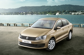 Volkswagen PH promises a 'more exciting' 2016