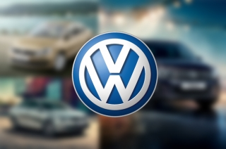Volkswagen Ph launches 3 new vehicles with more to come