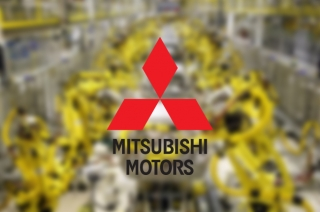 Mitsubishi Global hops onboard Philippine CARS program for continued growth