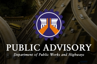DPWH's Lakbay Alalay re-activated for the Holy Week