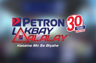 Petron's 30th Lakbay Alalay goes beyond assisting motorists this Holy Week