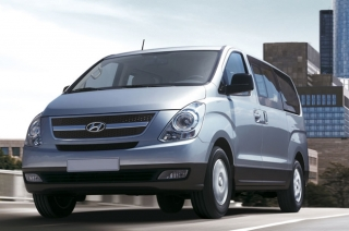 Hyundai Ph posts 39% growth for the first quarter of 2016