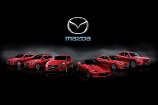 5-Reasons why you should consider buying a Mazda in 2016