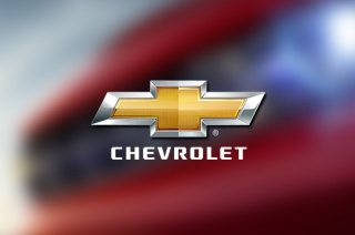 A look at 5 of Chevrolet's most iconic vehicles from its rich history