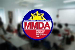 MMDA chief wants traffic education in school curriculum to curb road deaths