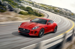 Celebrate Father's Day with Jaguar – Land Rover's Wheels and Grills event