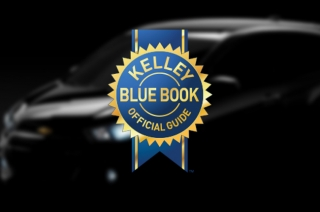 AutoDeal Kelly Blue Book