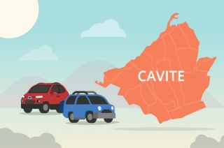 Cavite car buying