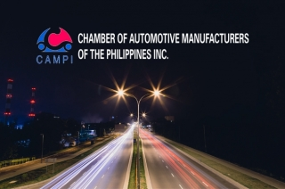 CAMPI says PH auto sales grow by 40% in August 2016