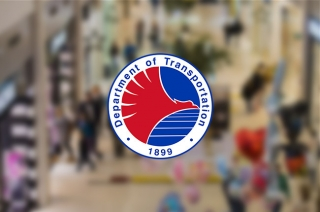 I-ACT to ban weekday mall sale in Metro Manila starting October