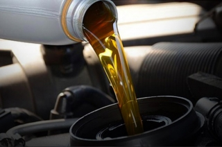 6 must-know fluids in your car