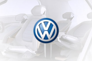Volkswagen plans the next decade with TRANSFORM 2025+