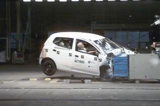 Toyota Wigo AutoDeal