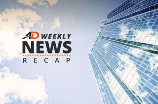 AutoDeal Weekly News Recap Dec.5-9: a rundown of the last 120 hours