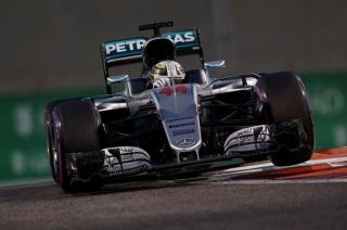 Formula 1 AutoDeal