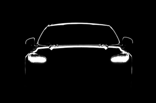 WATCH: Kia teases all-new GT with a series of videos