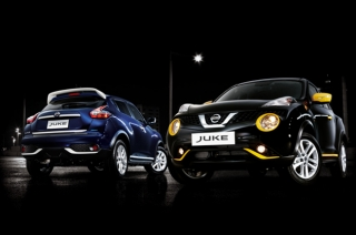 Nissan PH funks up the Juke with new limited edition N-Style variant