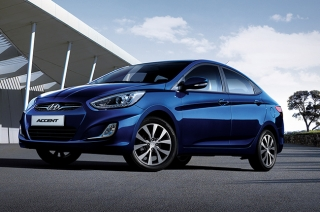 Hyundai hits 53% sales for 2016