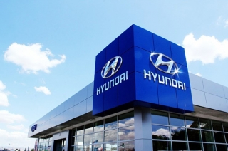 Hyundai and Kia plan to invest in US with $3.1 billion and a new plant