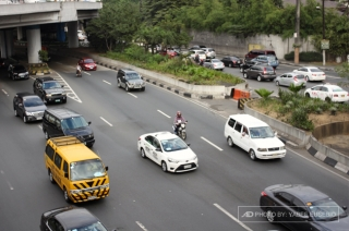 MMDA implements Extended No Window Hour scheme until July 31