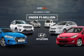 Hyundai vehicles under P1-M