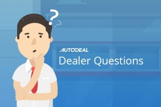 DealerQuestions