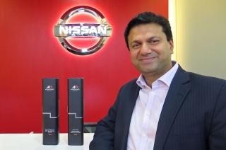Nissan-Auto-Deal-Awards-1