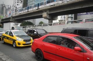Car window tint regulation