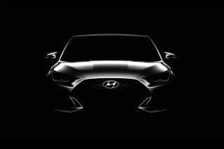 Hyundai 2019 Veloster