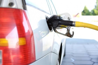 fuel price hike excise tax