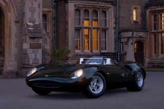 Gran Turismo update 1.11