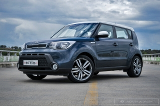 kia soul diesel review philippines