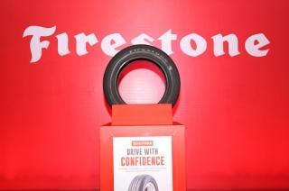 Firestone FS100